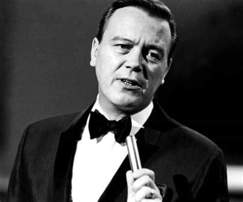 matt monro matt monro richard edwards
