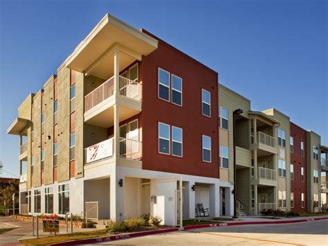 cheap 1 bedroom apartments in fort worth tx race street lofts fort worth tx apartment finder