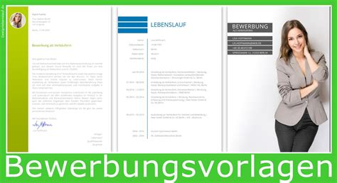 Bewerbung Gehaltsvorstellung Verhandlungsbasis Richtig Bewerben Mit Vorlagen F 252 R Open Office Ms Word