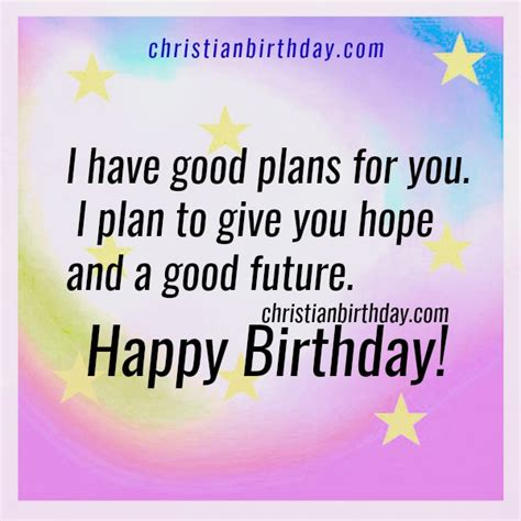 Birthday Wishes With Bible Quotes 2 Bible Verses With Images For Birthday Wishes Christian