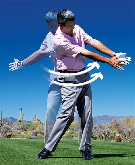 how do you swing a golf club golf swing tips outdraw the slice outlaw