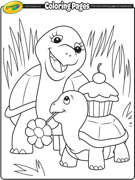 crayola coloring pages unicorn crayola unicorn coloring pages also free with regard to