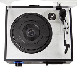 Produ Fit With Mp3 T3009 2 pylehome pttc4u home and office turntables phonographs musical instruments