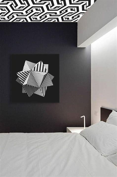 Papier Peint Plafond by Du Papier Peint Au Plafond