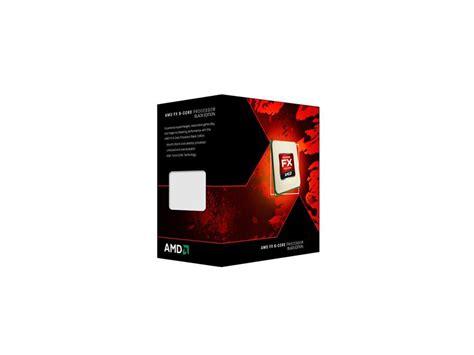 Amd Fx 8320 3 5 Ghz amd fx 8320 8c 3 5ghz black edition inet se