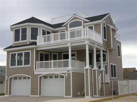 beautiful   bedroom home  houses  vrbo