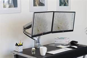 studio monitor stands for desk monitor stands for desk