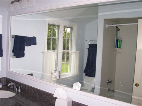 Bathroom Mirror With Electrical Outlet 28 Images Bathroom Mirror With Electrical Outlet