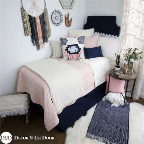 teenage girl bedding best 25 boho teen bedroom ideas on pinterest bedroom