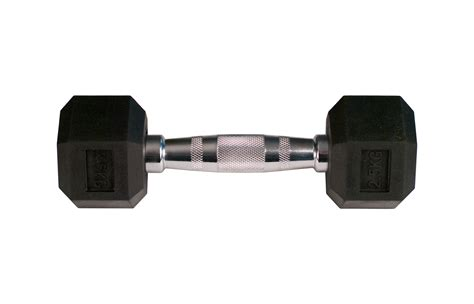 Hex Preise by Hex Dumbbells G 252 Nstig Kaufen Track 174 Hex Dumbbells