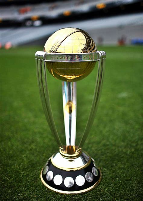 Icc Search Search Results For Icc Cricket Worldcup 2015 Hd Images Free