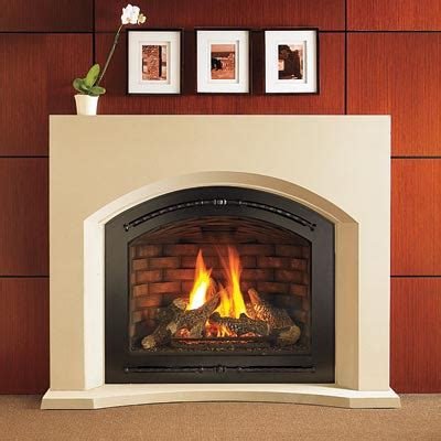 Gas Fireplace Will Not Light by How To Light A Gas Fireplace Pilot Fireplaces