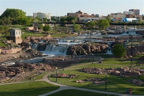 Of Sioux Falls Mba Courses by Augustana College Augustana College Sioux Falls Photos