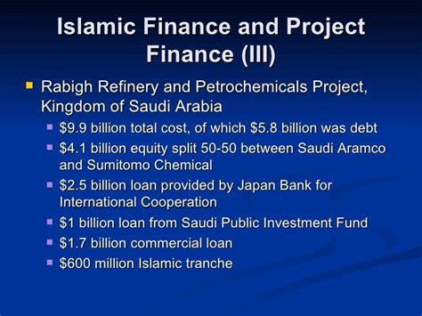 public bank islamic housing loan islamic banking and finance