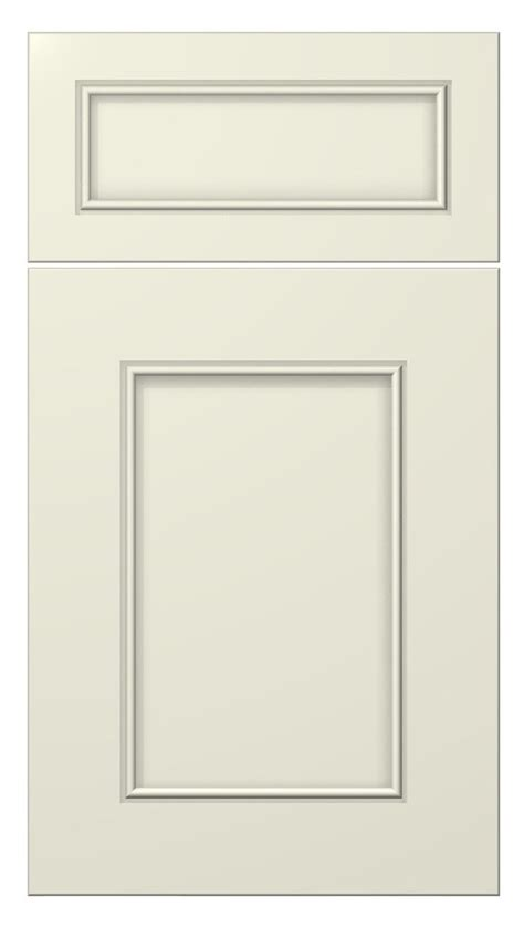Replacement Cabinet Doors White 1000 Ideas About Custom Cabinet Doors On Quarter Sawn White Oak Replacement