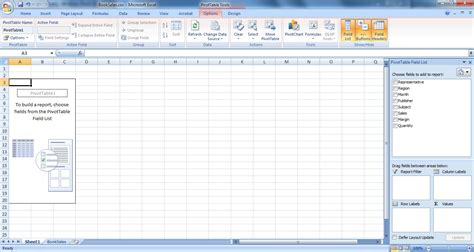 Sort A Pivot Table by Unable To Sort In Pivot Table Excel 2010 How To Filter And Sort Cells By Color In Excel 2010