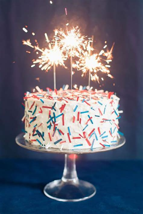 birthday cake sparklers best 25 cake sparklers ideas on birthday cake