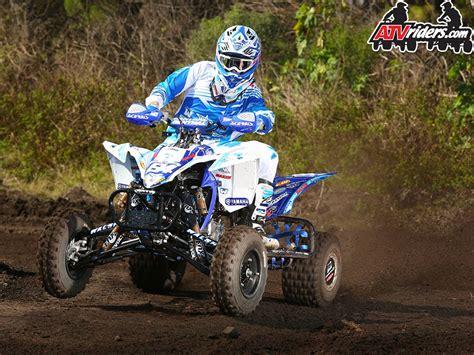 brown motocross thomas brown atv motocross