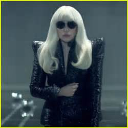commercial lady gaga lady gaga artpop ball uk tour commercial watch now