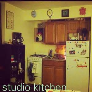 small kitchen ideas for studio apartment small studio apartment kitchen ideas for our home
