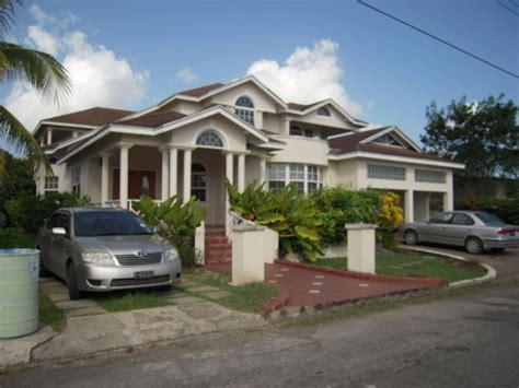buy house in barbados house for sale in husbands st james barbados