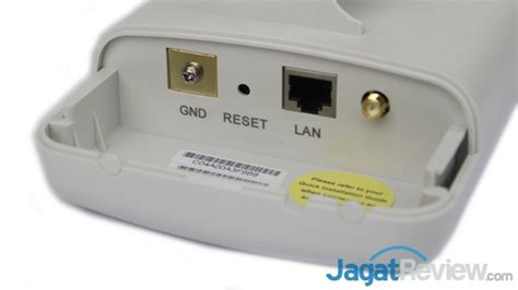 Harga Tp Link Tl Wa7210n on tp link tl wa7210n access point besar dengan