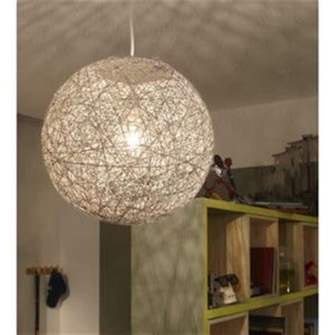 luminaire rotin 1662 luminaire rotin luminaires suspension rotin suspension