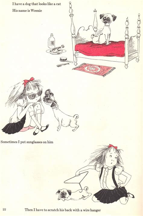 libro mistress mashams repose vintage drawings by hilary knight my childhood book shelf drawings and knight