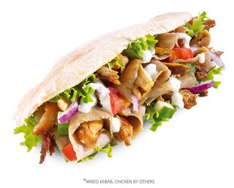 Makanan Enak Kebab jual kulit kebab enak dan halal tanah tercintaku