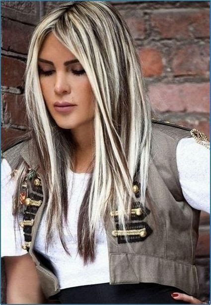 options for brunette greying hair best hair color for brunette going grey hairstyles