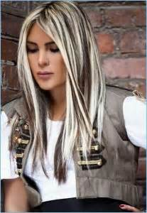 going gray from light golden brown hair with highlights gray hair color ideas best hair color for brunette going