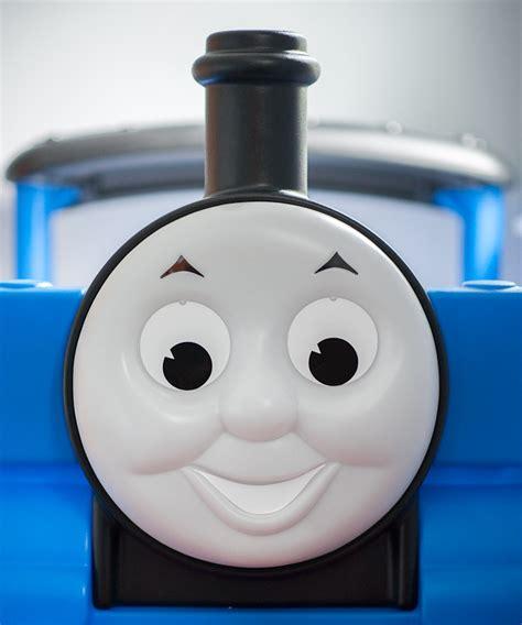 thomas the train face www pixshark com images