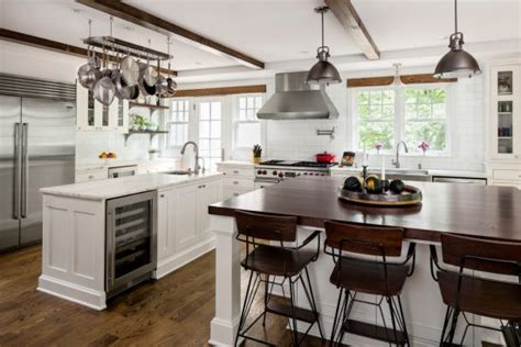 home the remodeling and design resource magazine how to turn your home into an entertaining home with