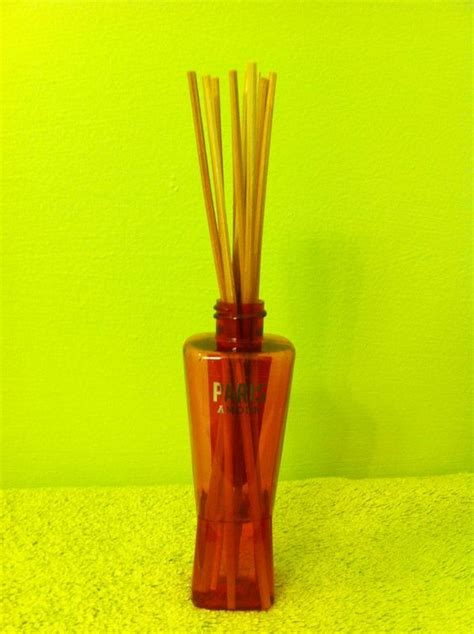 bathroom scent sticks bath and works scent with wooden scent sticks air