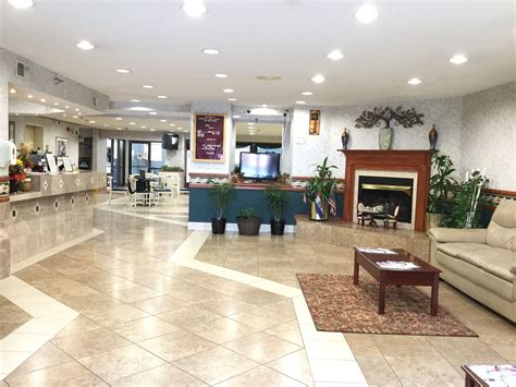 Americas Best Value Inn Suites St Charles St Charles Mo 1310 Bass Pro 63301 St Charles Hotel Coupons For St Charles Missouri Freehotelcoupons