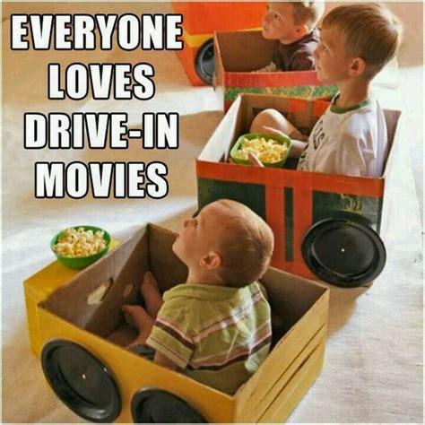 cute movie themes super cute idea for family movie night movie night ideas