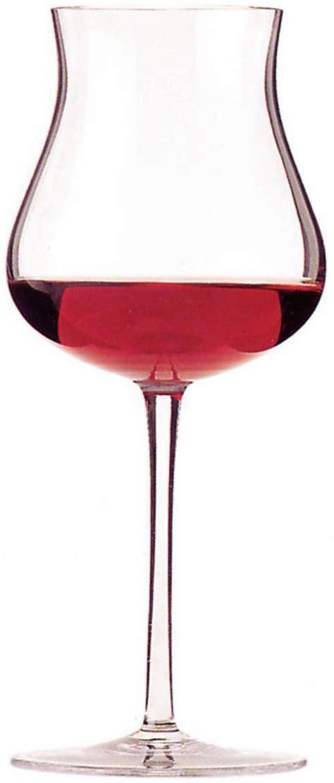 bicchieri da vino rosso i bicchieri da vino giusti