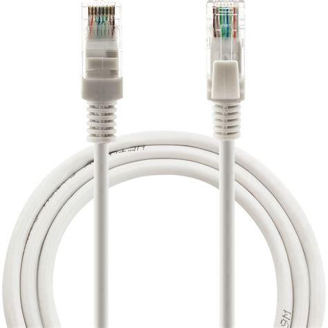 Kabel Lan 10 m netzwerk kabel cat5e lan kabel patchkabel ethernet kabel dsl modem router ebay
