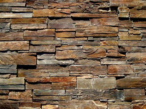 naturstein klinker innen dekoration stein de klinker serie quot naturstein quot