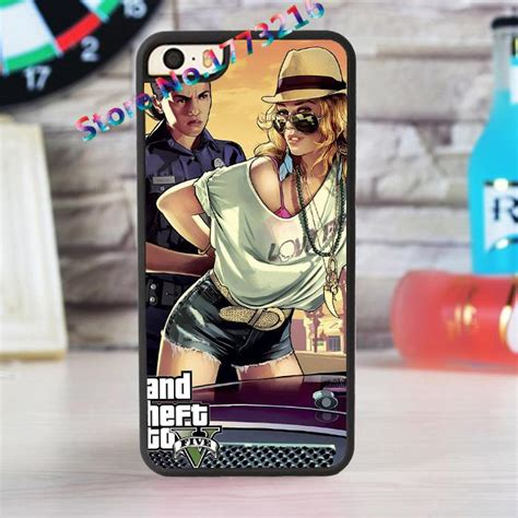 grand theft auto gta 5 3 fashion for iphone 4 4s 5 5s se 5c for 6 6 plus 6s 6s plus