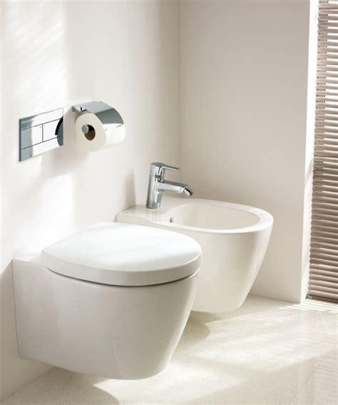 water bagno salvaspazio per il bagno water e bidet piccoli
