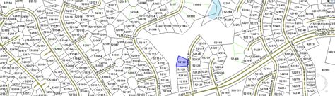 plat maps texas oversized lot for sale in an jacinto county texas land century