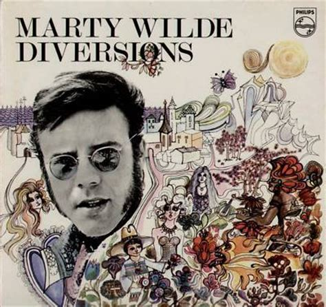 marty wilde – abergavenny lyrics | genius lyrics