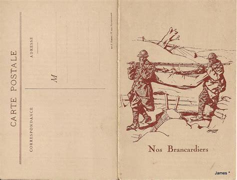 cartes patriotiques guerre 14 18 cartes patriotiques guerre 14 18 militaires page 7 cartes postales anciennes sur cparama