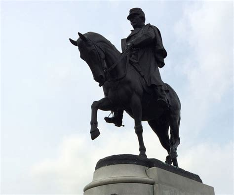 p g t beauregard saves richmond the and second battles of petersburg books new orleans sued to save statue of confederate general