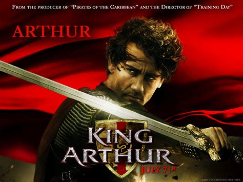 king arthur arthur king arthur wallpaper 221358 fanpop