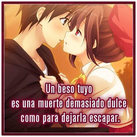 imagenes anime frases de amor imagenes de anime muchisimas imagenes anime para