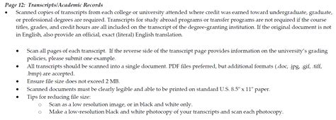 Gmat Waiver Request Letter Exle How To Write A Waiver Request Letter Sle Cover Letter Templates