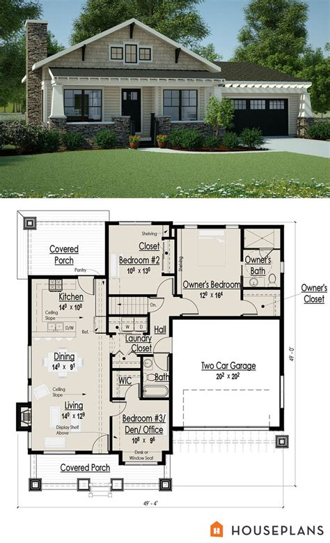 Best House Plan Websites Popular House Plans Top