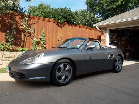 porsche boxster 986 forum best 986 forum for porsche boxster owners and others